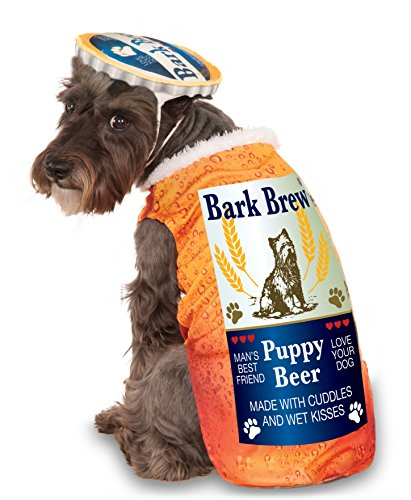 Bark Brew for Pet Small product image