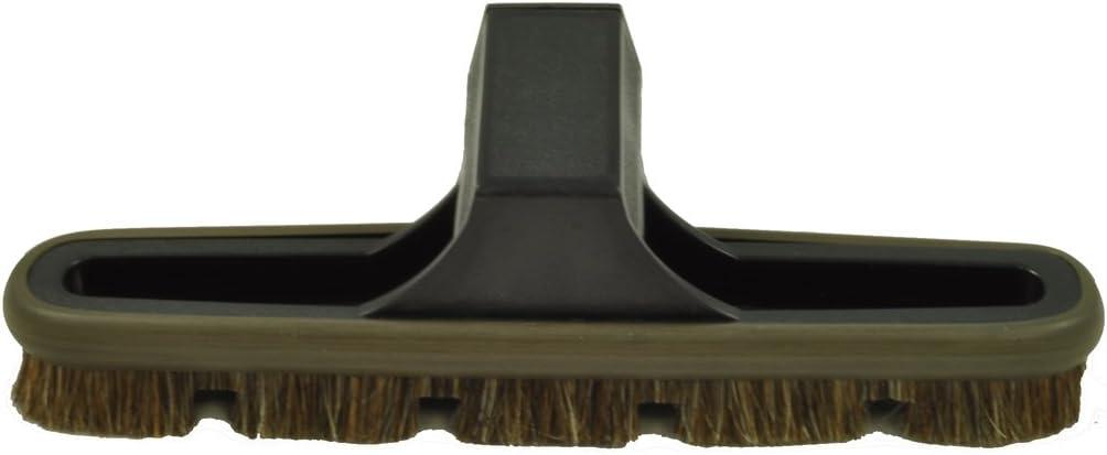 RAINBOW 78-1500-61 - Cepillo para aspiradora: Amazon.es: Hogar