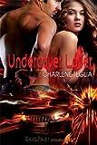 Undercover Lover (Take Me Lover)