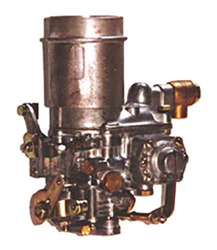 Omix-Ada 17701.01 Carburetor