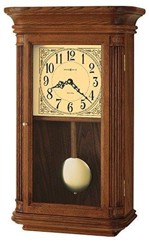 Westbrook quartz wall clock