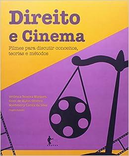 Book Práticas Internacionais em Rede