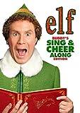 Elf: Buddy's Sing & Cheer Along Ed.