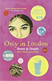 img - for Only in London book / textbook / text book