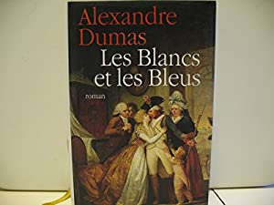 """Afficher """"Les Blancs et les Bleus"""""""