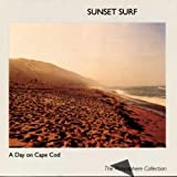 : Sunset Surf