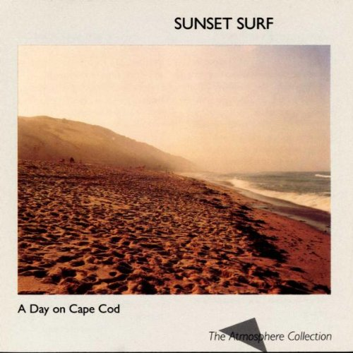 Sunset Surf - Outlets On Cape Cod