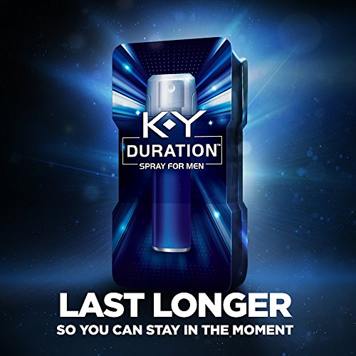 Does ky duration really work