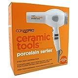 Conair Pro Ceramic Tools Porcelain Series 2000w Far-Infrared Dryer