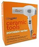Conair Pro Ceramic Tools Porcelain Series 2000w Far-Infrared...