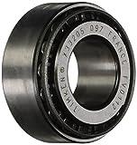 Timken 33205 Wheel Bearing