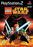 Lego Star Wars [Software-Pyramide]