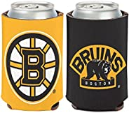 NHL Can Cooler