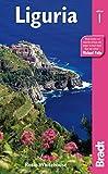 Liguria: The Italian Riviera (Bradt Travel Guides)