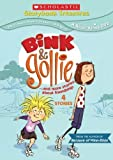Bink & Gollie and more stories about friendship by New Video Group by Kate DiCamillo, Alison McGhee Tony Fucile