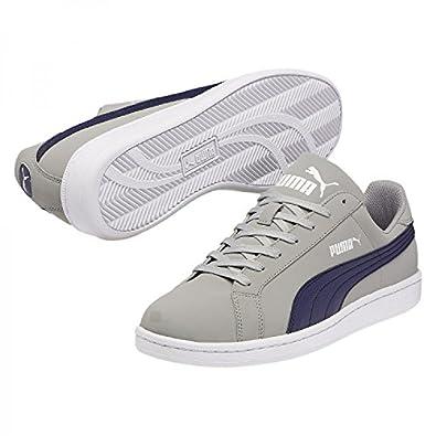 Puma Smash Buck, Unisex Erwachsene Sneakers