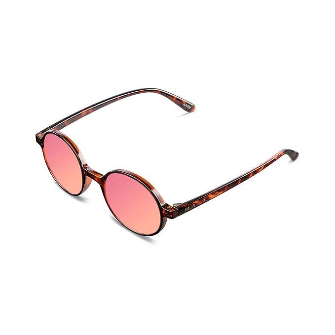 Meller Kribi Glawi Roose - Gafas de sol polarizadas UV400 ...