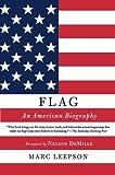 Flag, Marc Leepson, 0312323093