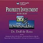Property Investor System | Dolf De Roos