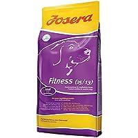 Josera Profiline Fitness | Hundefutter