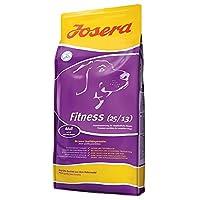 Josera Profiline Fitness   Hundefutter