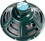 Jensen Vintage P12R8 12-Inch Alnico Speaker, 8 ohm