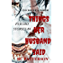 "Psychological Horror: ""Things Her Husband Said"" (Psycho Stories)"