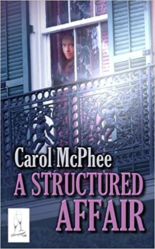 A Structured Affair