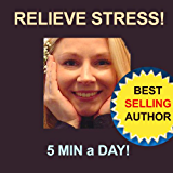 Natural Facelift: Easy Slanting - Relieve Stress in 5 Minutes a Day!  Anti-Aging Body Lift, Lose Belly Fat, Improve Complexion, Memory, Energy, Eyesight, Posture, Totally Rejuvenate