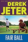 Fair Ball (Jeter Publishing Book 4)