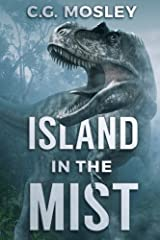 The Island In The Mist Paperback