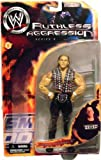 WWE Jakks Pacific Wrestling Action Figure Ruthless Aggression Series 5 Shawn Michaels by Ruthless Aggression