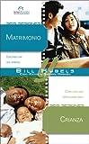 Matrimonio/Crianza, Bill Hybels and Sherry Harney, 0829749500
