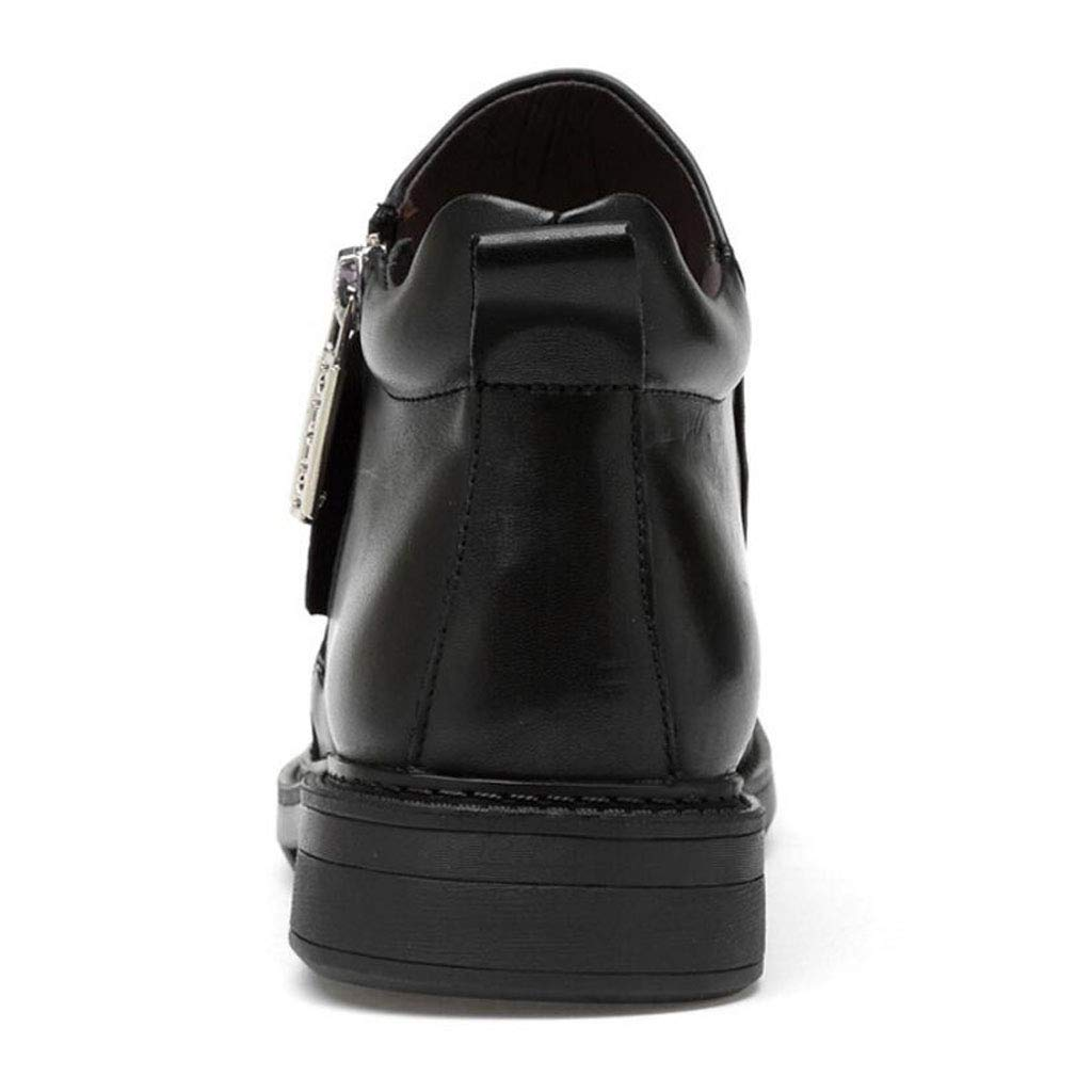 Zxcvb Kleid Schuhe Schuhe Kleid Classic Business Herren Leder Freizeitschuhe Lederschuhe Größe 36-46 2d429b