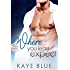 Where You Least Expect (Thornehill Springs Book 1)