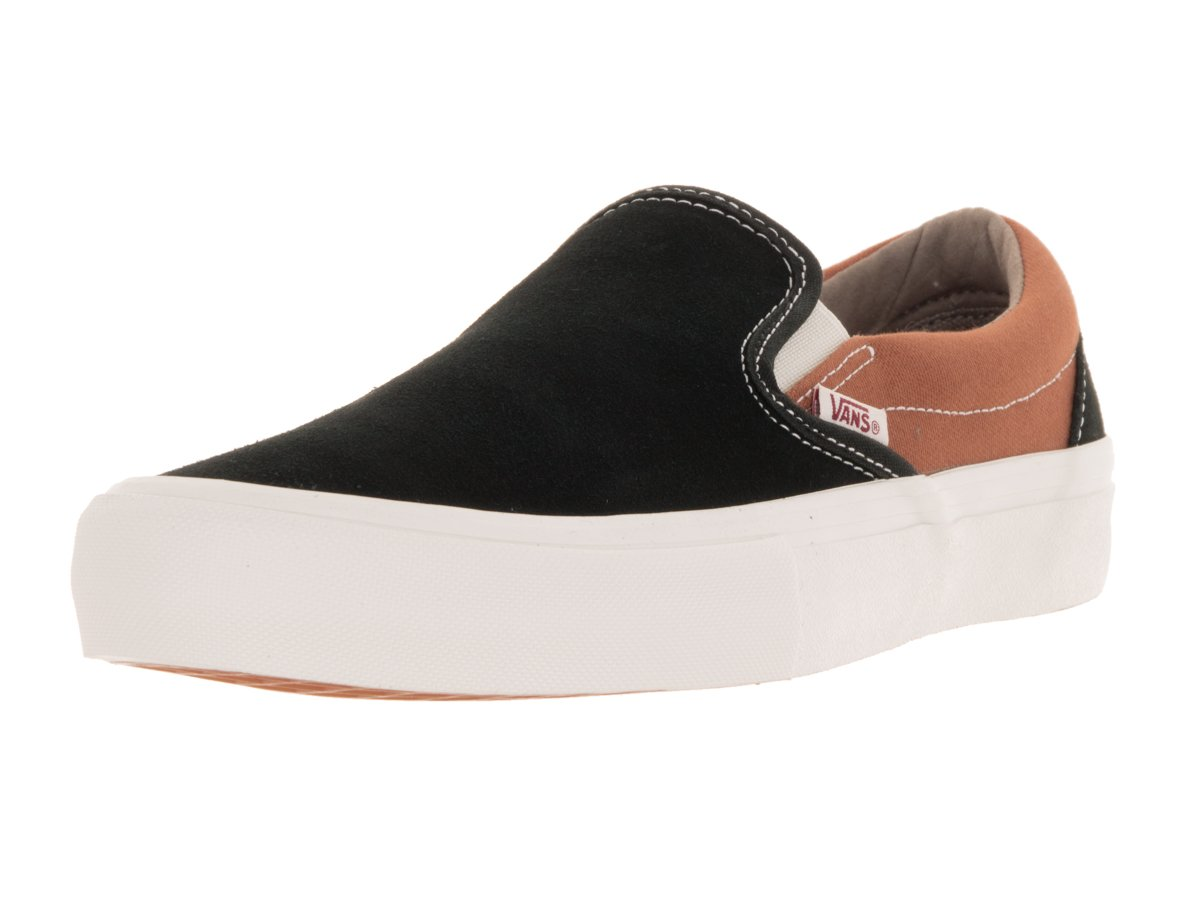 Slip On Skate Pro Vans Shoes 2I9EWDHY