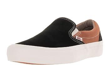Pro Skate Shoes On Vans Pro Slip Shoes Pro Skate Vans Skate SAc35jqRL4