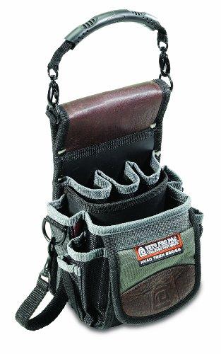 veto tool bags hvac - 9