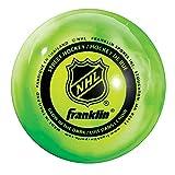 Franklin Sports NHL Street - Pelota de Hockey