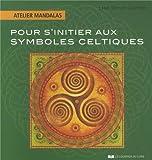 Atelier mandalas pour s'initier aux symboles celtiques