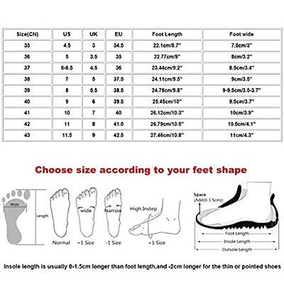 Sandal for Womens Posh Gladiator Sandals Summer Casual Sandals Premium Elegant Flat Heel Back Zipper Flats Shoes: Clothing