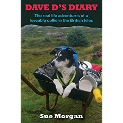 Dave D's Diary