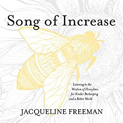 Song of Increase