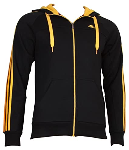 best supplier first rate cheap prices Adidas Ess 3s Full Zipped Hoodie Herren Jacken Sportjacken Trainingsjacken  Sweatjacken Kapuzensweatshirt Freizeitjacken Pulli Pullover Hoody ...