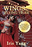 img - for Wings of a Flying Tiger book / textbook / text book