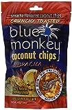 blue monkey Fruit Snacks