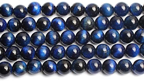 Blue Tiger Eye Cabochon Blue Tiger Eye Marquise Shape Tiger Eye Loose For Jewelry MX-3748 Natural Tiger Eye Gemstone AWESOME 109 Cts