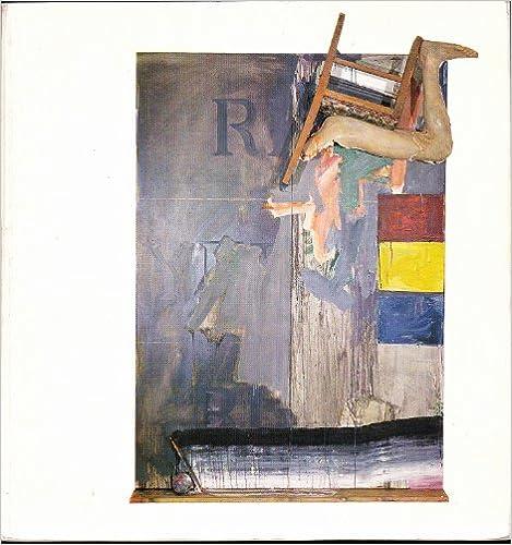 Téléchargement Gratuit Mp3 Livre Jasper Johns Paintings Drawings