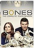 Bones: Season 10