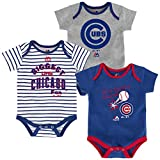 Genuine Merchandise Sports Fan Baby Clothing Sets